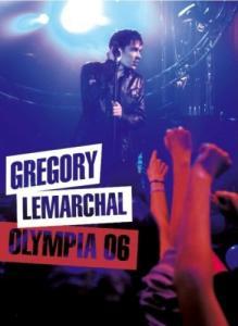 gregorylemarchal-live1.jpg